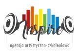 INSPIRE Agencja Artystyczno-Szkoleniowa