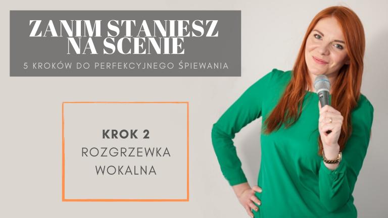 Read more about the article ZANIM STANIESZ NA SCENIE – 5 KROKÓW DO PERFEKCYJNEGO ŚPIEWANIA: KROK 2